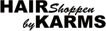 Hair Shoppen by Karms
